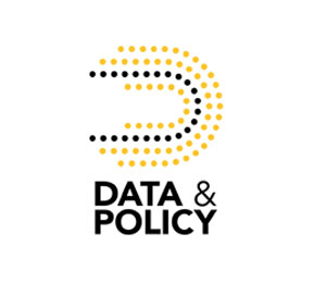 Data & Policy Journal