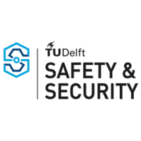 TU Delft Safety & Security Institute
