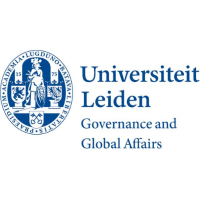 Leiden University, Faculty of Governance and Global Affairs